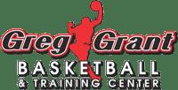 Greg Grant Basketball Logo
